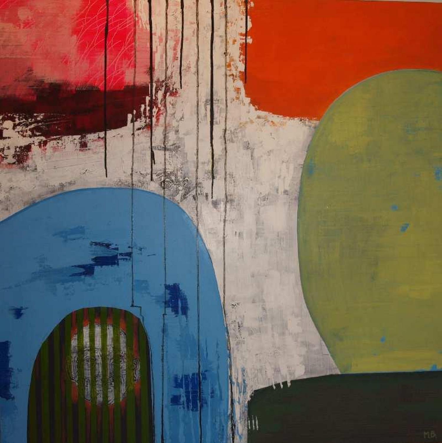 Værk nr: 422