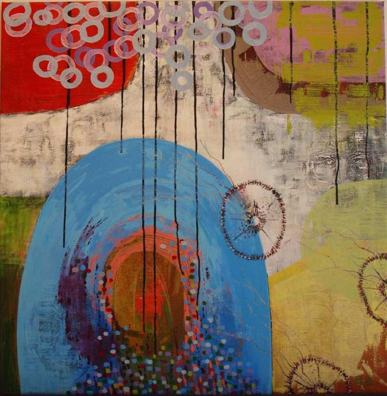 Værk nr: 310