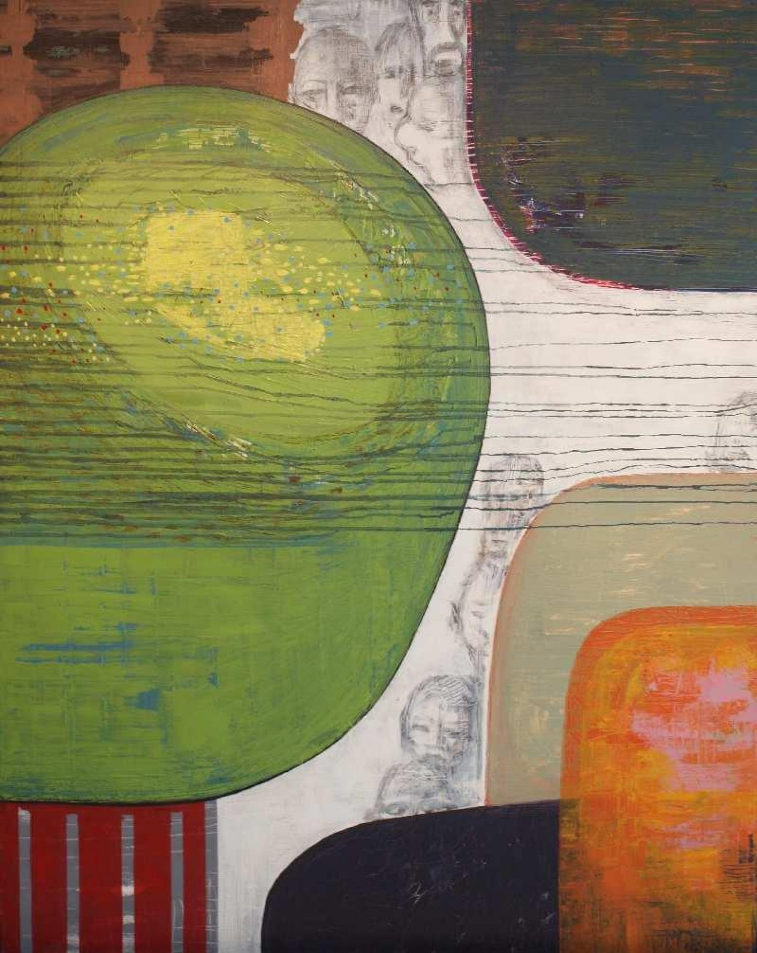 Værk nr: 181