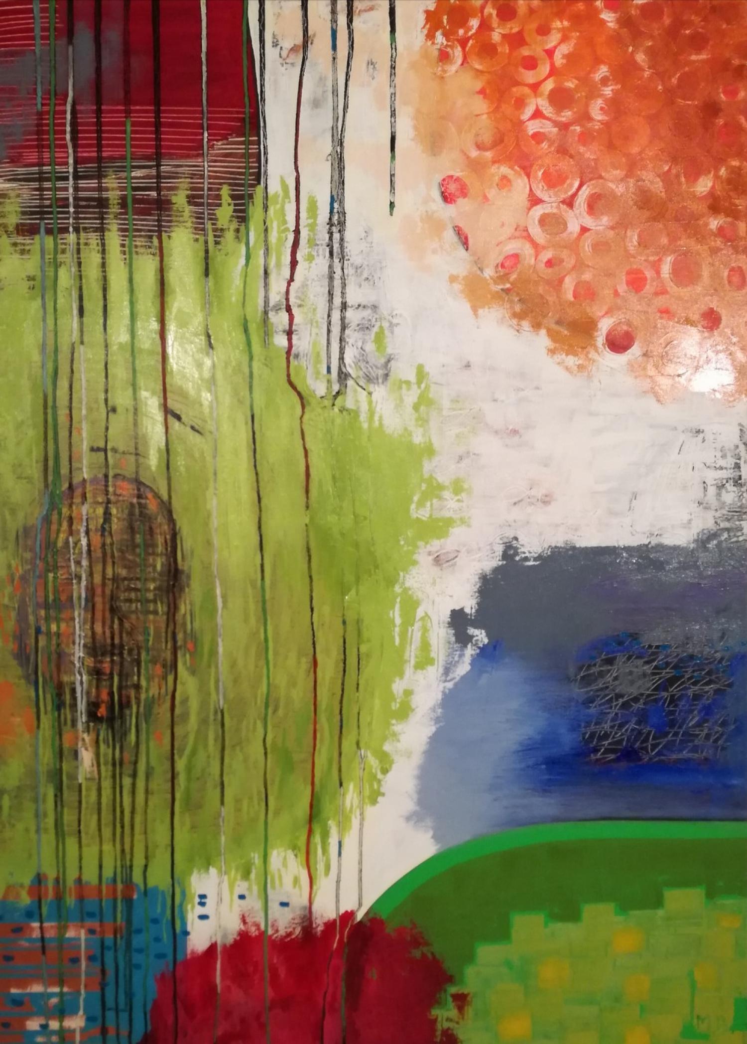 Værk nr: 232