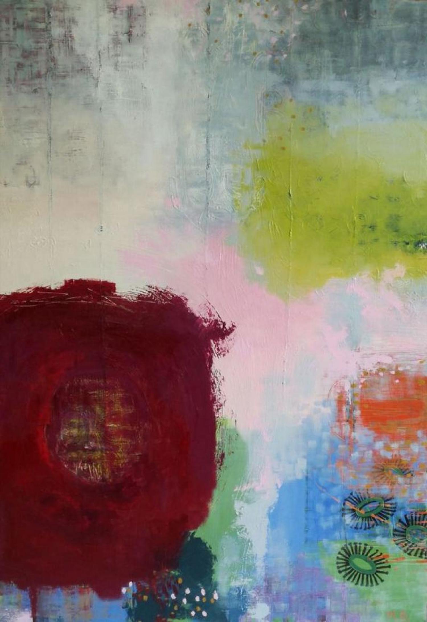 Værk nr.: 248